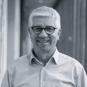 Jean-Philippe Baert appointed as Mention's CEO