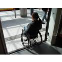 EU-vaaliehdokkaat pitävät vammaiskysymyksiä tärkeinä. Invalidiliiton EU-vaalikone on avattu