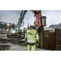 Hammarviken förvärvar anläggningsföretaget BESAB
