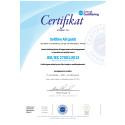 SoftOne® uppfyller kraven för ISO27001 för tredje året i rad