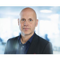 Betsson merges CPO and CTO roles with a new strong recruit from the media world