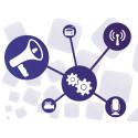 AppToPress helps Indie App developers to get media coverage