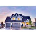 Immobilien – Tipps zum Kauf und Verkauf