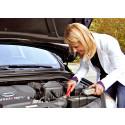 GTÜ testet Batterielader: Fitnesskur für Auto-Akkus