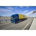 Pressemitteilung: Dachser wird strategischer Logistikpartner von Euro Craft