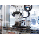 TDK zeigt zukunftsweisende Technologien zur Automatisierung und industriellen Luftreinigung auf der NORTEC 2018