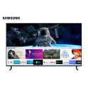 Samsung blir første TV-produsent til å lansere Apple TV-app og AirPlay 2