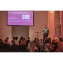 TEX! By Marketplace Borås arrangerar internationell konferens för framtidens textilbransch