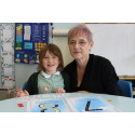 Maths packs add up to success in Buckie