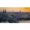 PM Köln_small.jpg