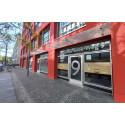 Basilicom, Deutschlands Pimcore-Agentur Nr. 1, eröffnet neues Büro in München