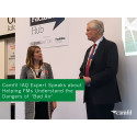 Camfil IAQ Expert Speaks about Helping FMs Understand the Dangers of 'Bad Air'