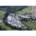 Smurfit Kappa kunngjør en betydelig investering på 20 millioner euro i Tsjekkia og Slovakia