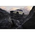 2022 Mazda CX-5: Vässad design och bredare utbud