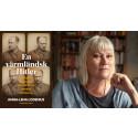 Historien om den osannolike nazistledaren Birger Furugård
