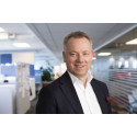 Vehco nomme un nouveau PDG pour renforcer ses opérations et poursuivre son expansion européenne.