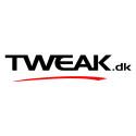 Tweak.dk lancerer nyt design og platform