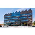 Lindholmens Tekniska Gymnasium nominerat till EU Mies Award