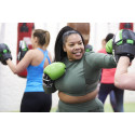 New London Sport research helps providers better engage with women in East London