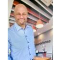 Ökad IT-säkerhet allt viktigare för företagen - Orange Cyberdefense växer vidare i norra Sverige.