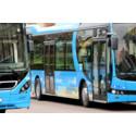 Hallandstrafikens beslut om Kollektivtrafikplanen 2022