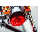 Danske virksomheder forsømmer smarte teknologier