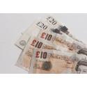 Further arrests for £3.6 million VAT fraud