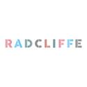 Cabinet backs strategic vision for Radcliffe