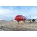 Norwegian volará diariamente entre Buenos Aires y Londres