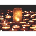 candles-5690190_1920
