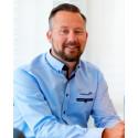 Stian Martinsen, CEO.jpg