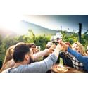 Suomalainen alkoholijuomakonserni uudistaa toimintaansa merkittävästi