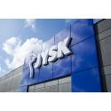 JYSK ouvre un nouveau magasin à Aurillac