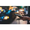 NHO Reiseliv Innkjøpskjeden og SafeSpot inngår samarbeid for smittesporing
