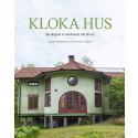 Ny bok: Kloka hus - Så skapar vi ekohusen att leva i
