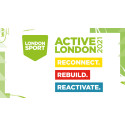 Active London returns with ambition to help the sector reconnect and reactivate the capital