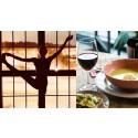 Yoga & Vin – en weekend i balans
