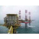 Chevrons danske Nordsøandele kan overdrages til Total