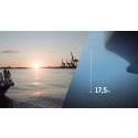 Byggstart av Skandiaporten går enligt plan