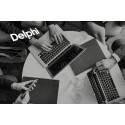 Delphi rådgivare till AddLife vid dubbla förvärv
