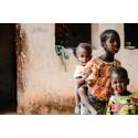 Weltweit hungern Millionen Schulkinder – extreme Kinderarmut steigt / Kinderhilfsorganisationen fordern Hilfe für Kinder in Corona-Krise