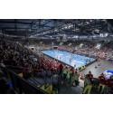 Die Handball Bundesliga Frauen (HBF) und CRAFT vereinbaren Zusammenarbeit bis 2024