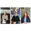 Kongsberg Digital, BW LNG and Alpha Ori sign strategic digitalization partnership
