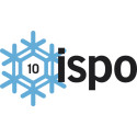 ISPO - The International Sports and Business Network