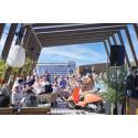 A Summer for Winelovers - idag släpps The Winery Hotels sommarprogram