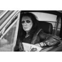 Atlas Rock – ny festival i Gävle med Alice Cooper