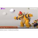 Telia lanserer Spillskolen for foreldre