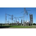 Høring af Analyseforudsætninger til Energinet 2020