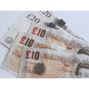 Tax crackdown on hidden wealth in South East and South