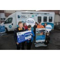 More West Lothian pupils get a lesson with fibre broadband